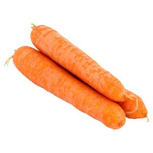 Sainsbury's Carrots Loose