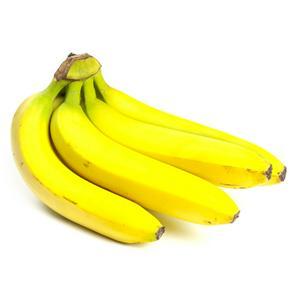 Sainsbury's Fairtrade Bananas Loose