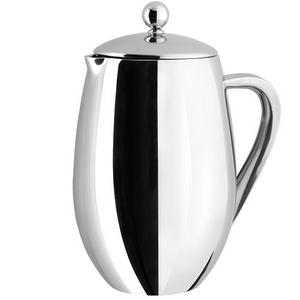 Sainsbury's Home Double Walled 8 Cup Cafetiere