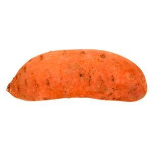Sainsbury's Sweet Potatoes Loose