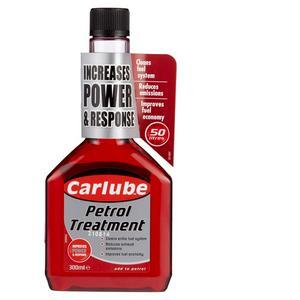 Carlube Petrol Treatment
