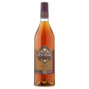 Sainsbury's VS Grand Cru Cognac 70cl