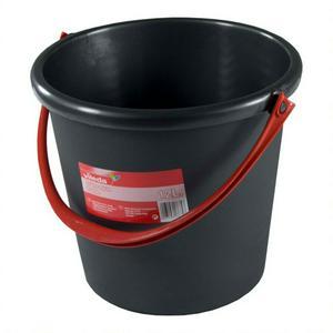 Vileda Bucket