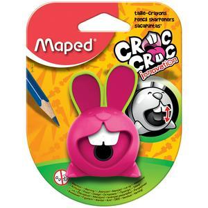 Maped Croc Croc Rabbit Sharpener