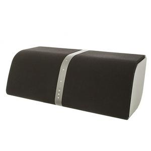 Blaupunkt Touch Panel Wireless Home Speaker BPS 3