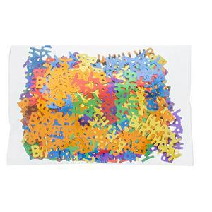 Sainsbury's Home Happy Birthday Confetti