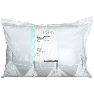 Home Supersoft Washable Pillow Pair Med