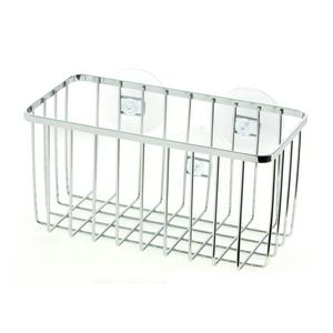 Sainsbury's Home Small Wire Shower Basket