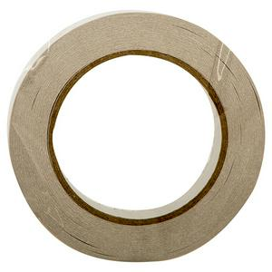 Sainsbury's Home Double Sided Adhesive Tape 18Mm X 33M