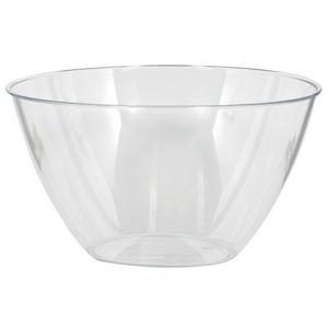 Sainsbury's Home Small Serve Bowl