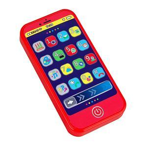 Chad Valley Fun Gadget Phone
