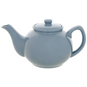 Sainsbury's Home Ceramic Betty Teapot 1.2L