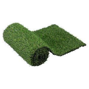 Sainsbury's Home Easter Grass Table Runner