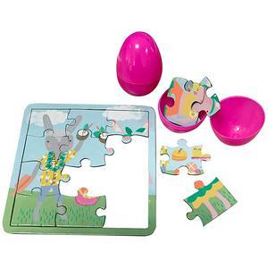 Sainsbury's Home Easter Jigsaw Egg Hunt