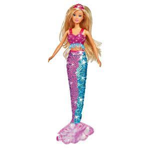 Steffi Sequin Mermaid