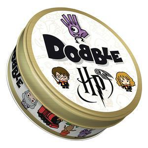 Harry Potter Dobble