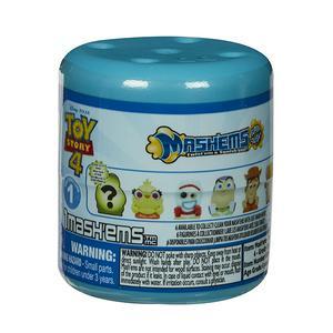 Toy Story 4 Mashems Assortment
