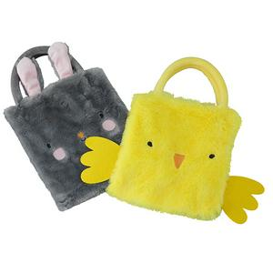 Sainsbury's Home Easter Fluffy Bag