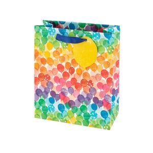 Sainsbury's Home Balloons Medium Bag