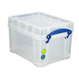 Really Useful 3L Box