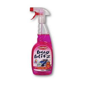 Carplan Bug Blitz750Ml