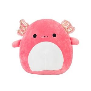 "Squishmallow 7.5"" Assortment"