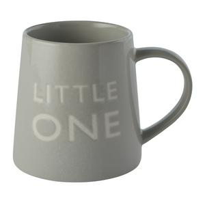 Home Little One Mug