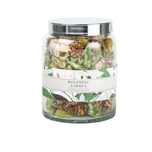 Blooming Garden Pot Pourri