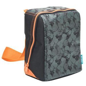 Element Cross Body Bag