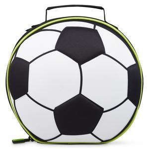 Polar Gear Football Bag