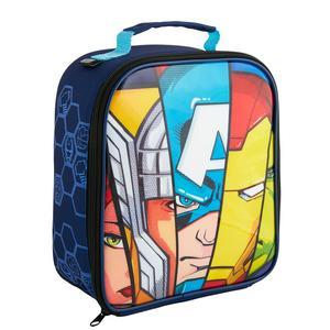Avengers Spliced Bag