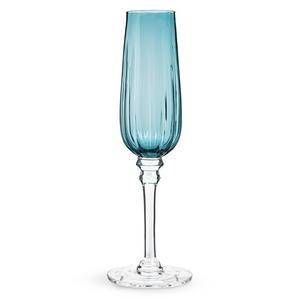 Habitat Japonica Prosecco Glass