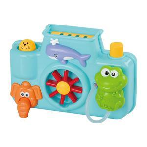 Chad Valley Bath Camera Toy