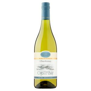 Oyster Bay Chardonnay 75cl