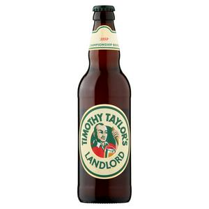 Timothy Taylor's Landlord Ale 500ml