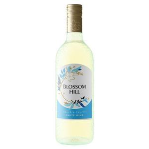 Blossom Hill White 75cl