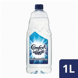 Comfort Vaporesse Ironing Water 1L