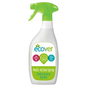 Ecover Multi-Surface Cleaner 500ml