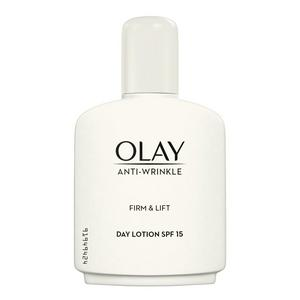 Olay Anti-Wrinkle Moisturiser Day Lotion 100ml