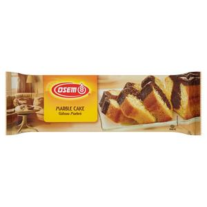 Osem Marble Cake 400g