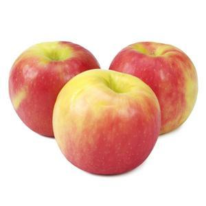 Sainsbury's Pink Lady Apple Single