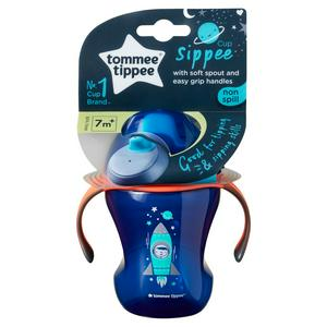 Tommee Tippee Training Sippee Cup (Colour Varies)