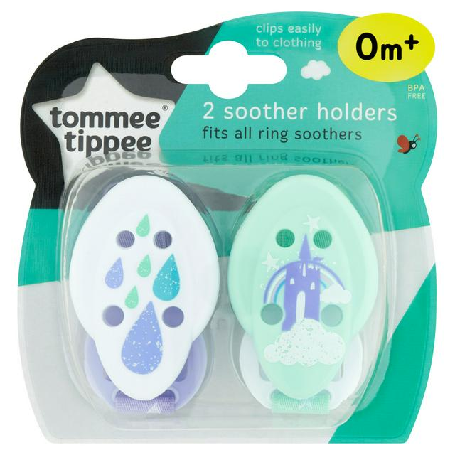 Tommee Tippee Pacifier Holder