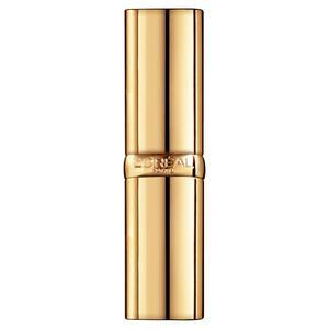 L'Oreal Paris Color Riche Lipstick 376 Cassis Passion