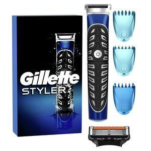 Gillette Fusion Proglide Styler Razor