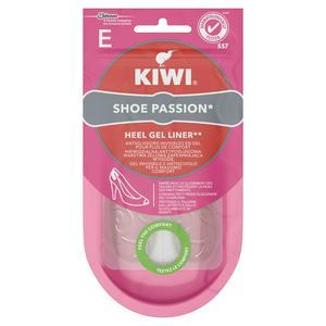 Kiwi Shoe Passion Heel Cushions
