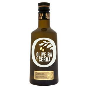 Oliveira Da Serra Extra Virgin Olive Oil 500ml