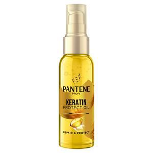 Pantene Dry Oil Vitamin E Repair & Protect 100ml