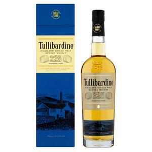 Tullibardine Sauternes Finish Malt Whisky 70cl