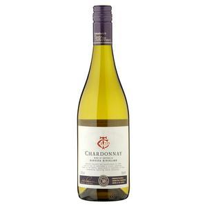 Sainsbury's Australian Barossa Chardonnay, Taste the Difference 75cl
